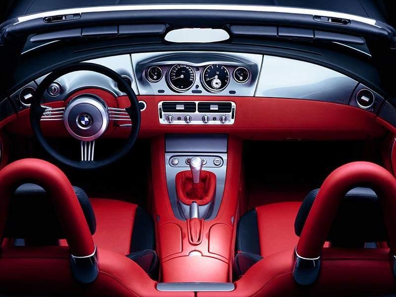 Современный автомобиль без  электроники трудно представить