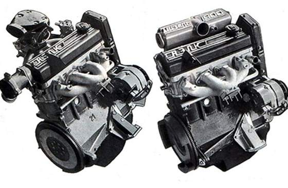 Дизельный мотор или бензиновый,  какой выбрать?